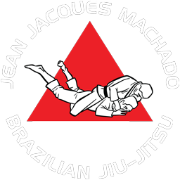Jean Jacques Machado Brazilian Jiu Jitsu Association